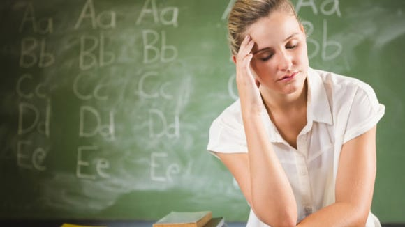Top-6-career-options-for-teachers-who-are-tired-of-the-classroom.jpg