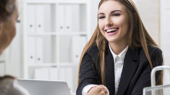 make-winning-small-talk-in-a-job-interview.jpg