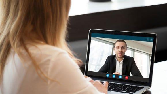 common-job-interview-types.jpg