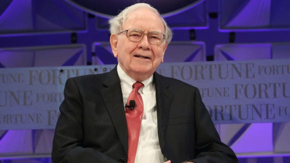 what-warren-buffets-eating-habits-can-teach-you-about-your-career.jpg