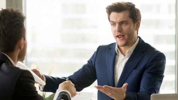 TheJobNetwork-TJN-22442-7-negotiation-tips.jpg