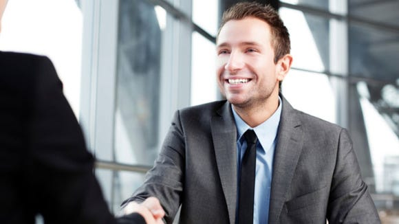 30-tips-to-negotiate-the-salary-you-want.jpg