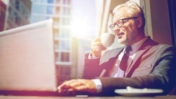 part-time-jobs-seniors.jpg