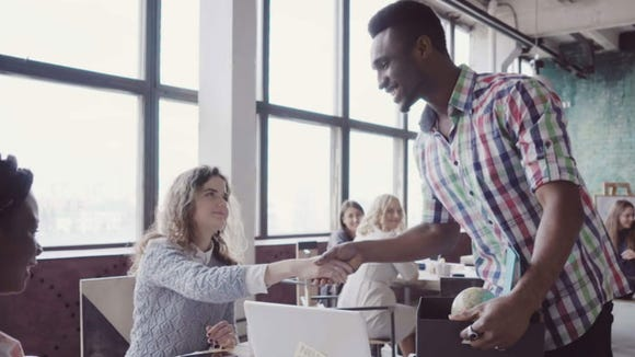 How-to-avoid-bias-when-hiring-new-employees.jpg
