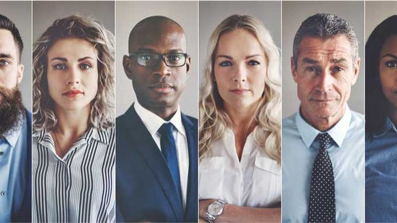 5-tips-on-managing-different-generations-in-the-workplace.jpg