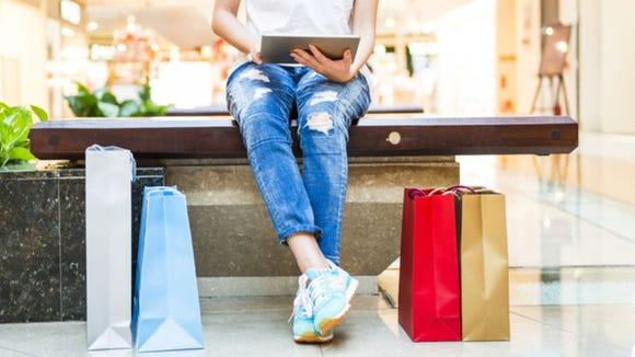 retail-trends_TJN.jpg