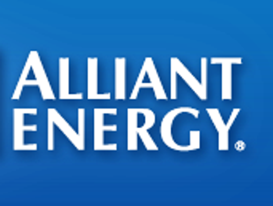 635856233399700443-alliant-energy.PNG
