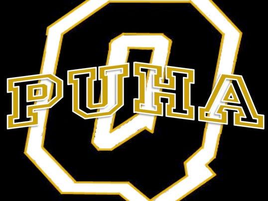Quanah Logo