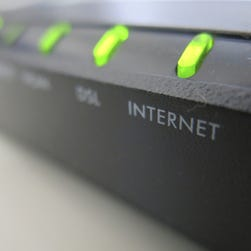 Routers are prone to hacking, but there are ways to keep them secure.