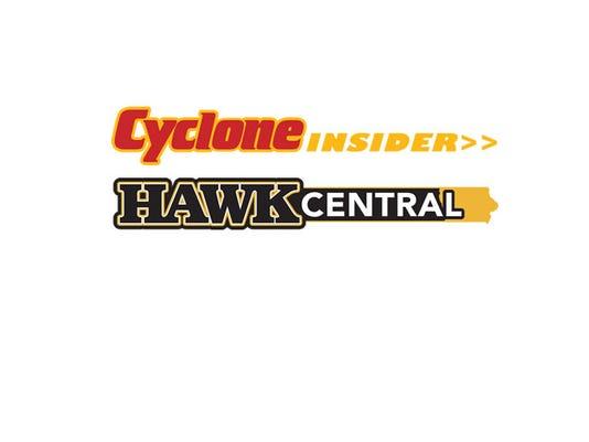cyclones-hawks