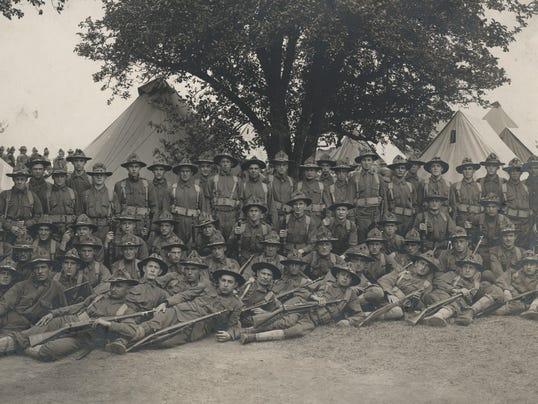 Camp-Whitman.jpg