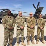 3-6 Cav to experience 'Super Bowl' of training