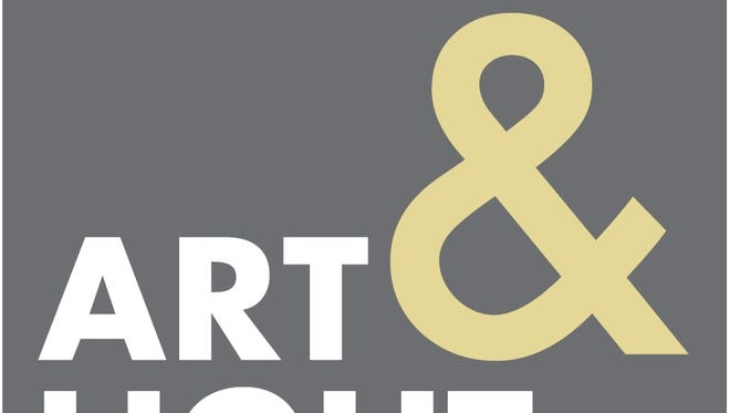 Art & Light Gallery is teaming up with Roots Smokehouse to bring an innovative event series to the Village of West Greenville.