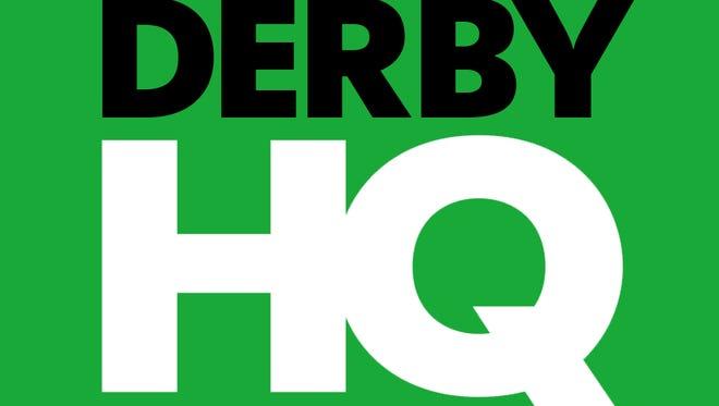 DerbyHQ.