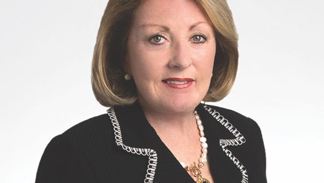 Canfield & Associates, led by Anne Canfield, will join the Washington D.C. office of Michael Best Strategies.