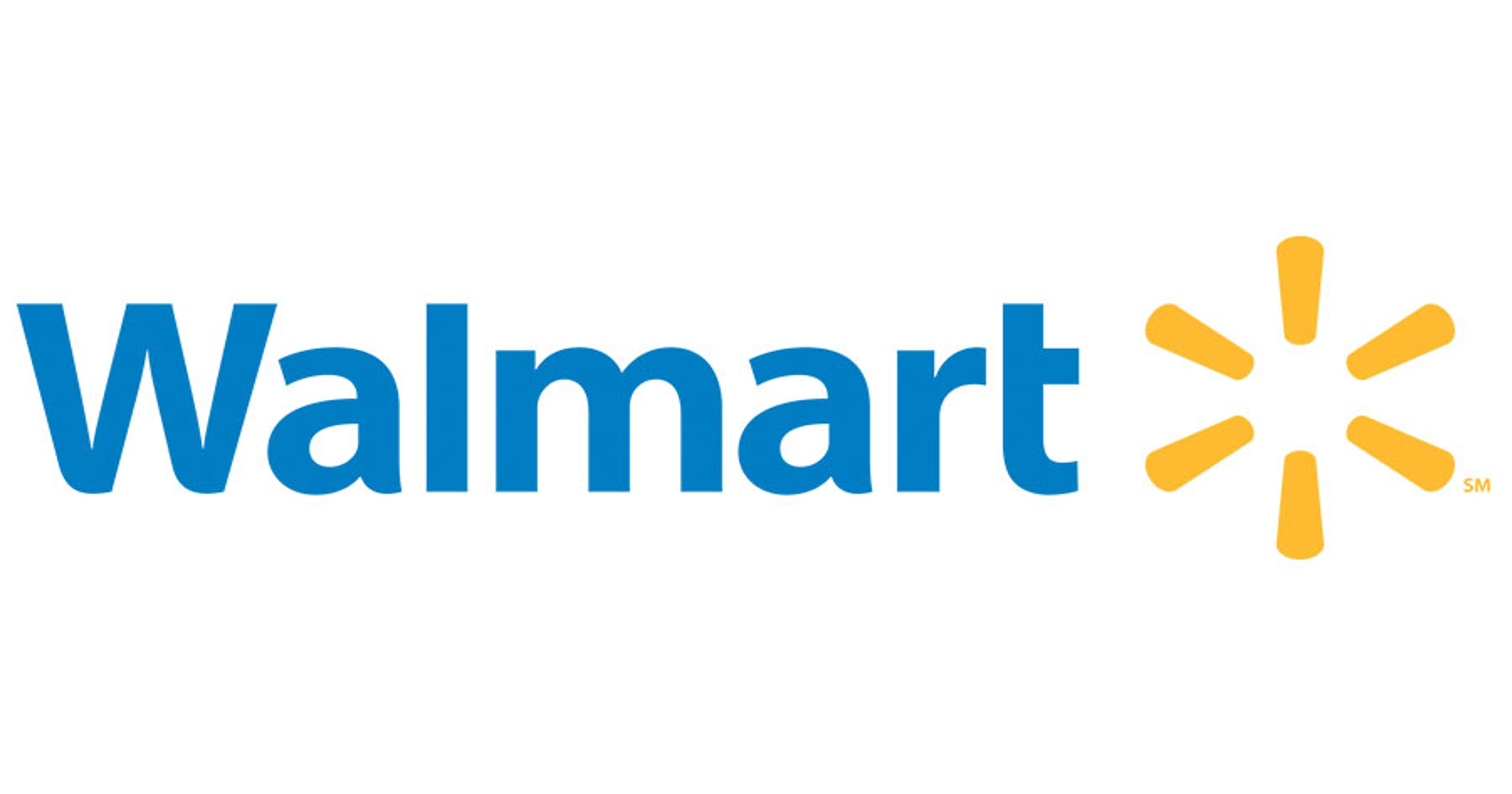 Three Walmart stores in Louisville will close in August