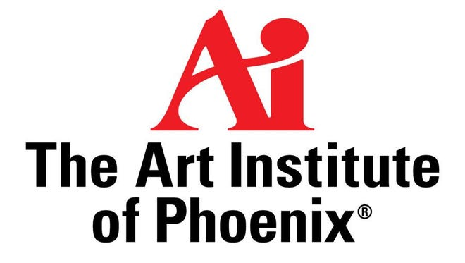 Art Institute Of Phoenix To Close In December Email To Students Says