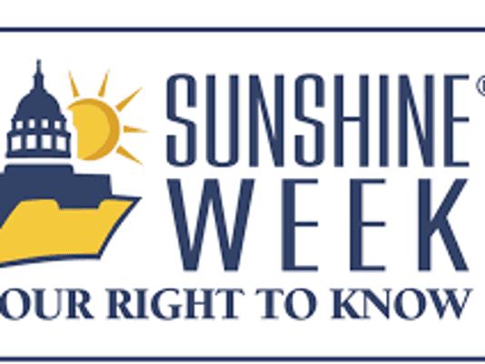 635934532783205812-sunshine-week.png