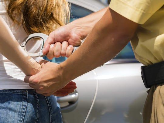The Miranda Warning has become a national hallmark of arrest procedures.