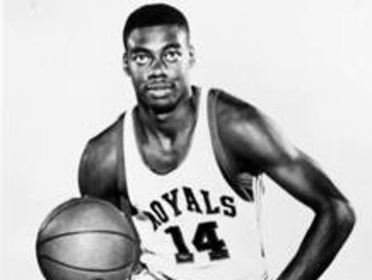 How Oscar Robertson's Lawsuit Vs. NBA Paved Way To Today's ...