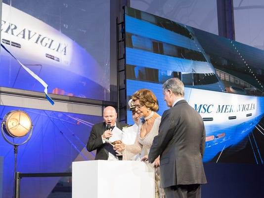 636321125232009568-Godmother-Sophia-Loren-cuts-the-ribbon-with-MSC-Group-Executive-Chairman-Gianluigi-Aponte.jpg