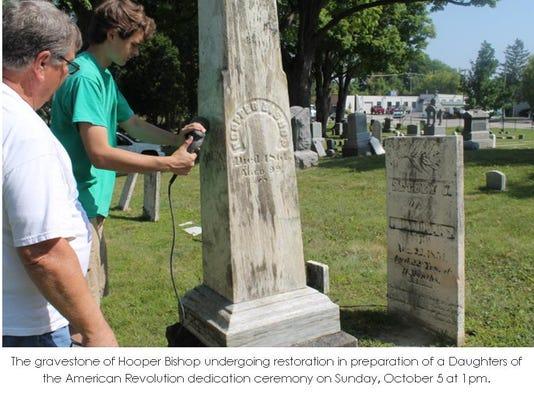 Hooper Bishop Gravestone Restoration for Oct. 2.jpg