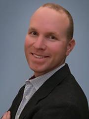 Steven Moak Jr.: CEO, True AfterCare.