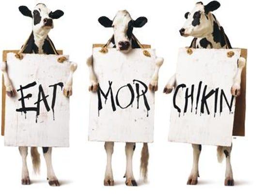 cow-billboards