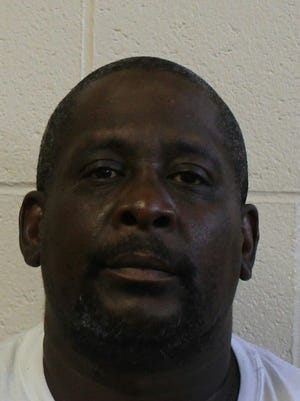 Alonzo Briddell, 58, of Salisbury was convicted in a Wicomico County court of multiple sex offenses on May 29, 2018.