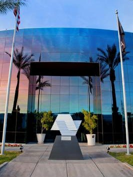 Avnet is among other Valley-headquartered companies that have sold bonds in recent weeks.
