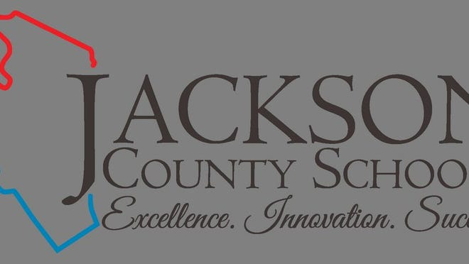 Jackson Newspapers