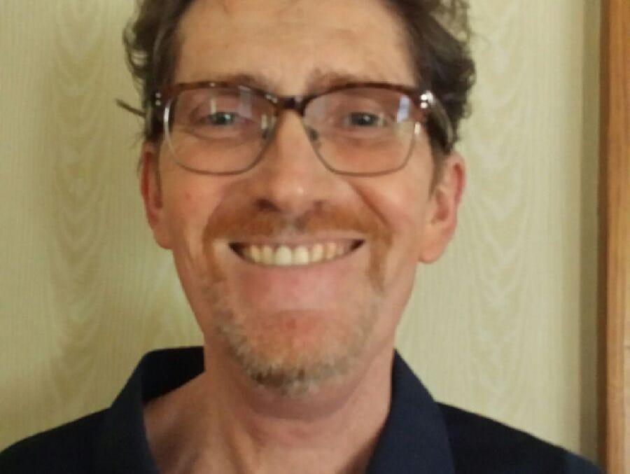 Patrick Broe (D), 71 - Denver, CO Background Report at ...