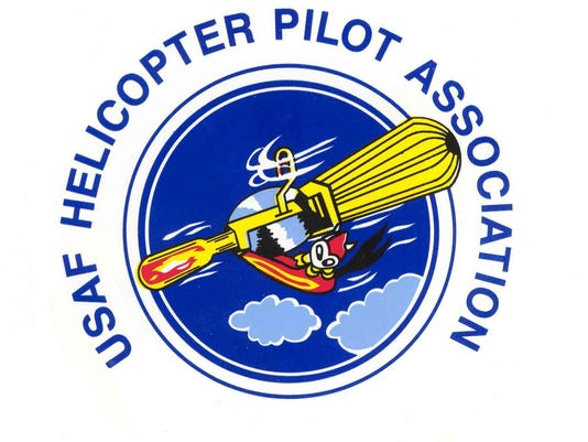 USAFHelicopterPIlotAssociation