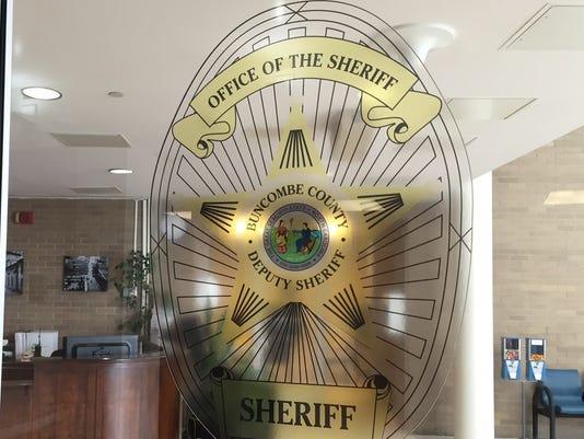 636267297890558414-Buncombe-County-Jail-2.jpg