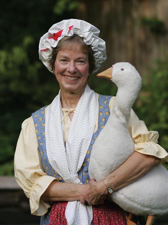 mother goose.jpg