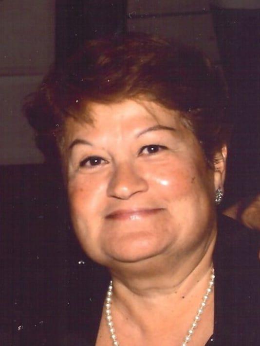 Noha Ismail.JPG