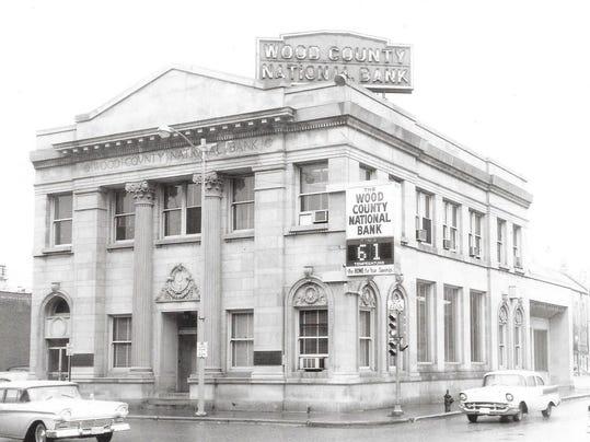 Wood County Bank (2).jpg