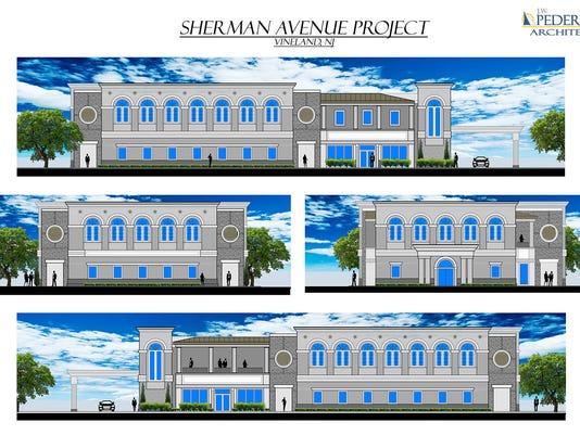 636341761089084992-shermanproject.jpg