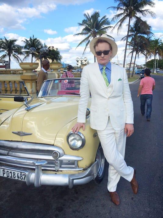 COB_CAR_CUBA.jpg