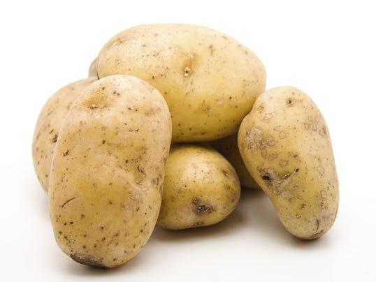 Opposing view 0511 potatoes