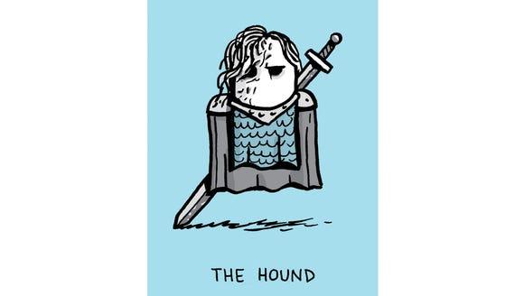 game-hound