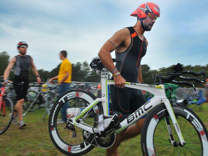 rocketman triathlon florida 2015