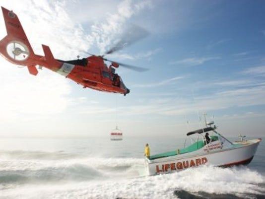 -coastguard-2.JPG