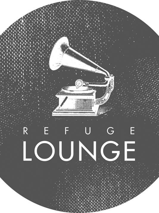 636274165448226883-Refuge-Lounge-Circle-Logo.jpg
