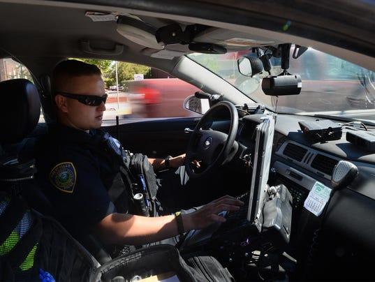 06232016_police patrol ddacts-a.jpg