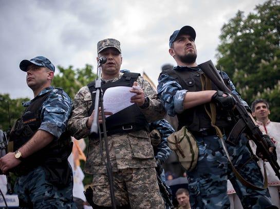 ukraine051214_001