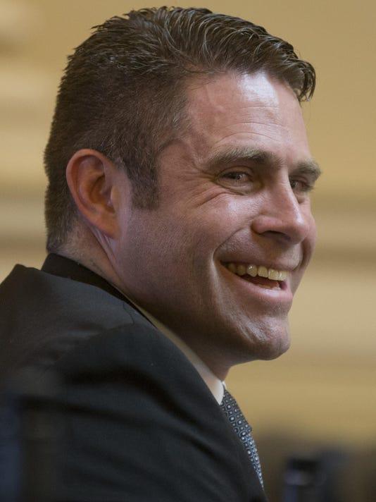 Nicholas Freitas