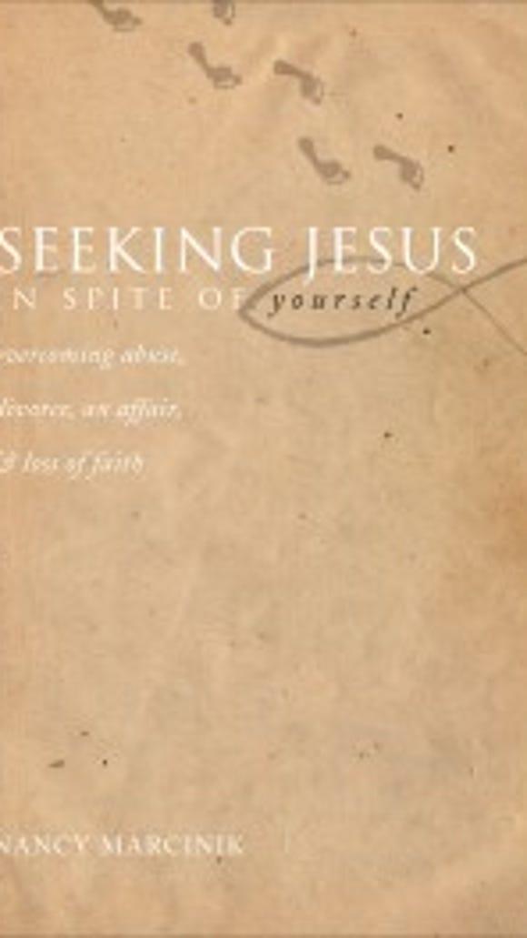 seeking-jesus-nancy-marcinik