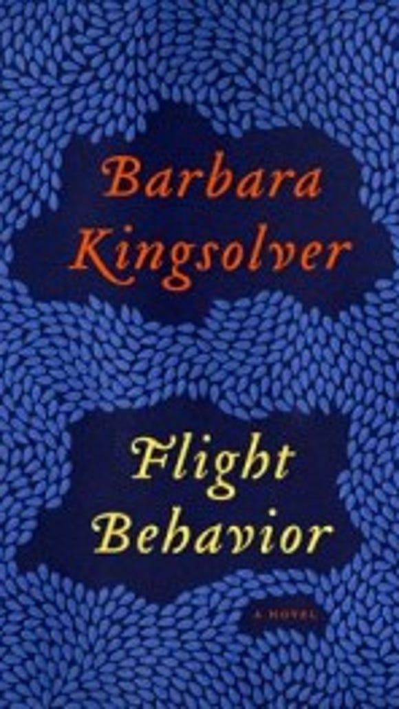 flight-behavior-barbara-kingsolver