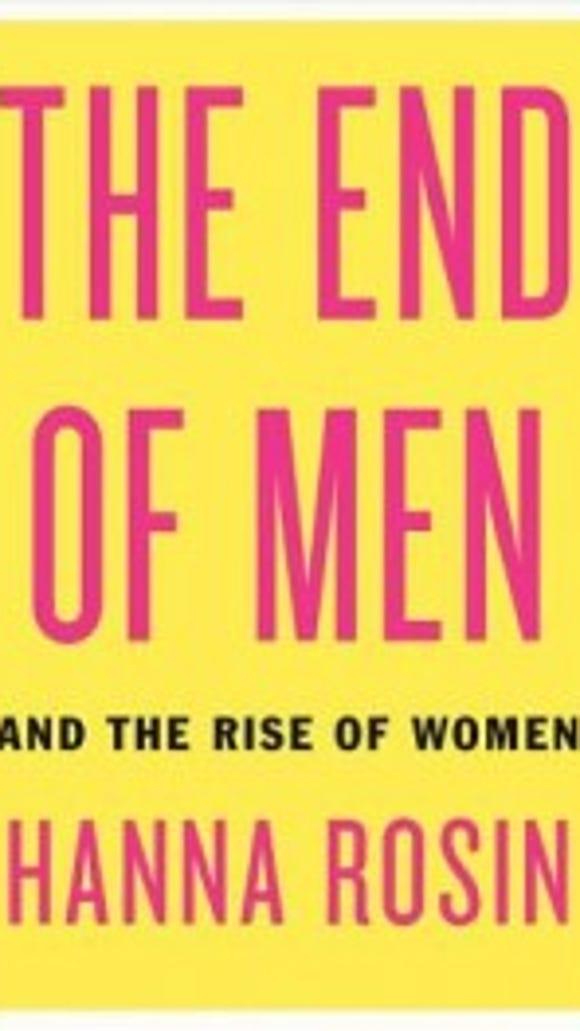 end-of-men